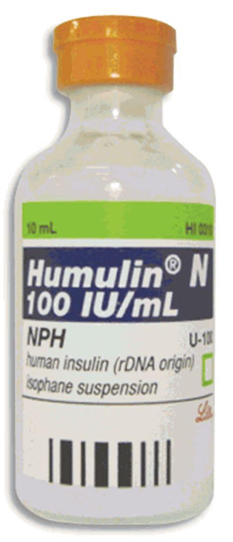Insulin Pen L A N T U S Solostar Pen Original humulin 30 70 humulin n humulin r dosage