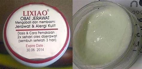 Obat Catok Makarizo dinomarket pasardino krim lixiao obat jerawat paling