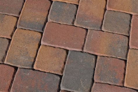 Thin Brick Pavers Products Thin Pavers