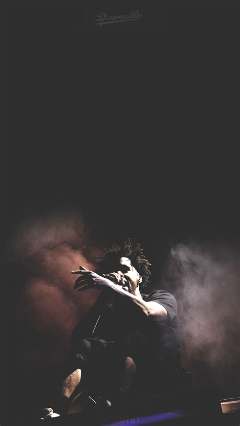 j cole mobile phone wallpaper on behance mobile phones wallpaper behance and phone