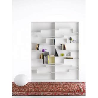 industriedesign le neuland industriedesign melody bookcase
