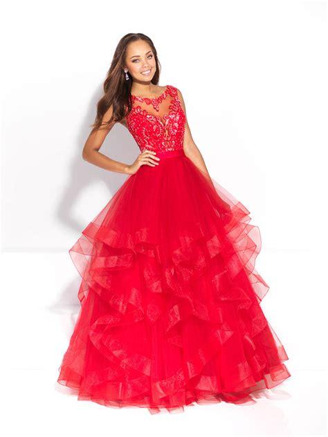 Dress Fashions Import 200 Black Purple 17 200 prom dress prom gown 17 200