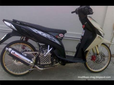 modifikasi vario 2010 full brush modifikasi motor modifikasi vario 2010 full brush modifikasi motor