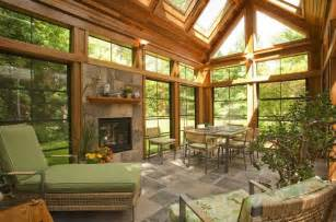 Room Addition Ideas by Room Addition Pictures And Ideas Pictures To Pin On Pinterest