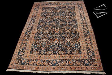 10 x 15 area rug 10 x 15 area rugs smileydot us