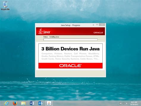 install windows 10 java why can t i install java fixedbyvonnie