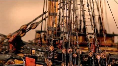 bateau hermione miniature les maquettes de bateaux youtube