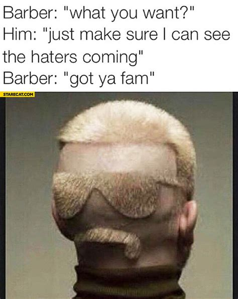 Fam Memes - img gif i got you fam the mma community forum