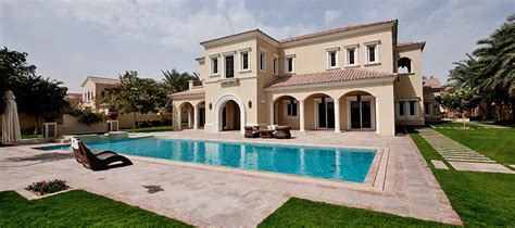 28 story house in dubai how to choose a house in dubai s trends in the gcc