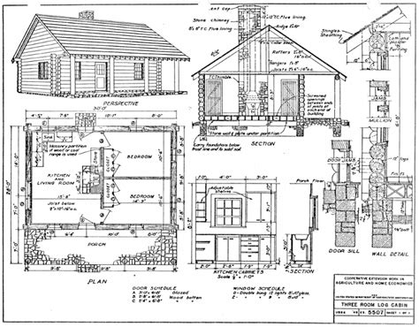 small vacation cabin plans small vacation cabin plans 28 images vacation log