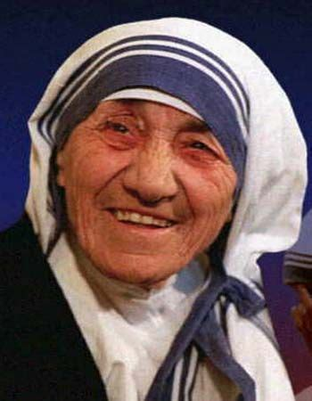 biography mother teresa wikipedia 1000 ideas about mother teresa biography on pinterest