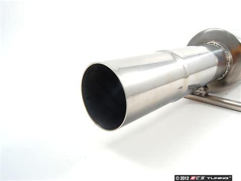 L Kijang Up Pu 2002 2003 2004 2005 2006 Headl ecs news vw mkiv jetta 2 0l ansa cat back exhaust system