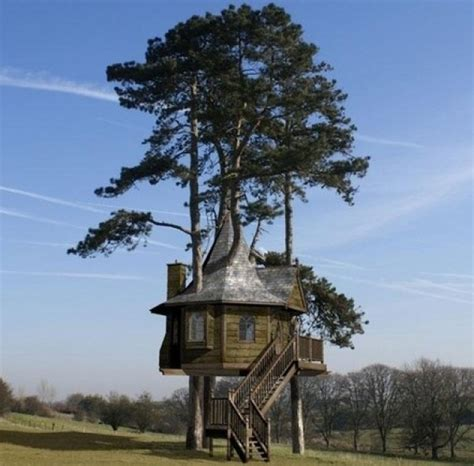 tree houses around the world top 10 most amazing tree houses around the world