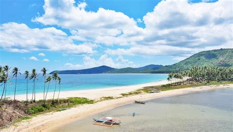 best beaches in the world 2016 the 10 best beaches in the world for 2016 according to