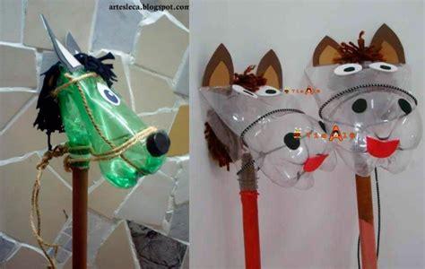 disfraces con materiales reciclados para ni os disfraces originales con materiales desechables y