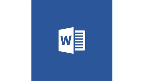 the official word of askcom comprar word 2016 microsoft store pt br