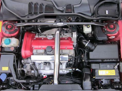 volvo svc turbo pressure pipes      volvo