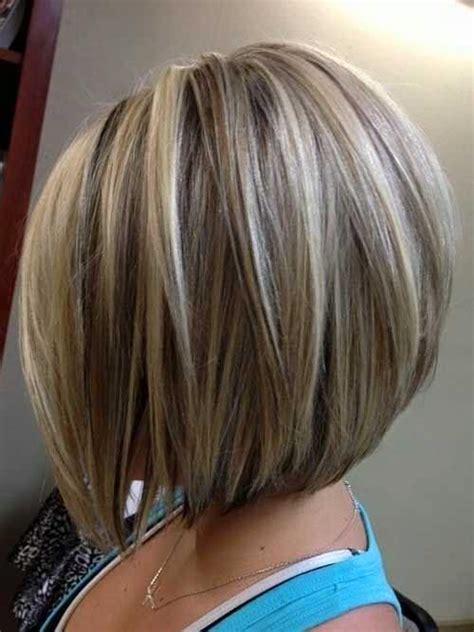 corte de pelo pajes los mejores del mundo las 25 mejores ideas sobre cortes de pelo corto en