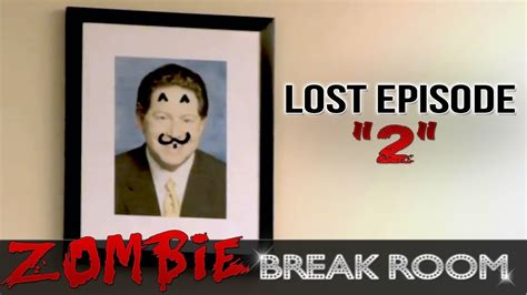 the lost room episodes maxresdefault jpg