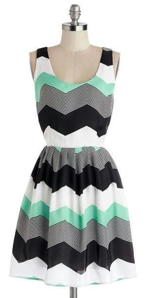 black and white zig zag pattern dress dress pattern green black and white dress chevron