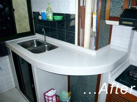 bathroom countertop replacement bathroom countertop replacement 28 images topics