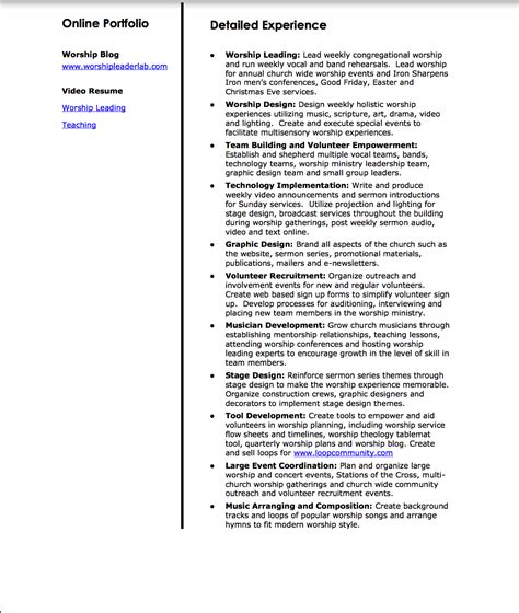 Church Worship Leader Cover Letter by Church Worship Leader Cover Letter Free Ticket Templates For Word Home Travel Cover Letter