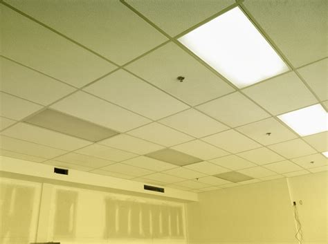 Tbar Ceiling by T Bar Ceiling Pro
