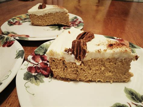 Smitten Kitchen Pumpkin Cheesecake by Food Recipe Bourbon Pecan Pumpkin Cheesecake