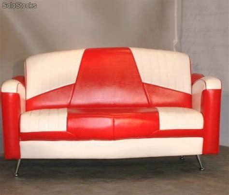 divano cadillac cadillac divano prodotti italia