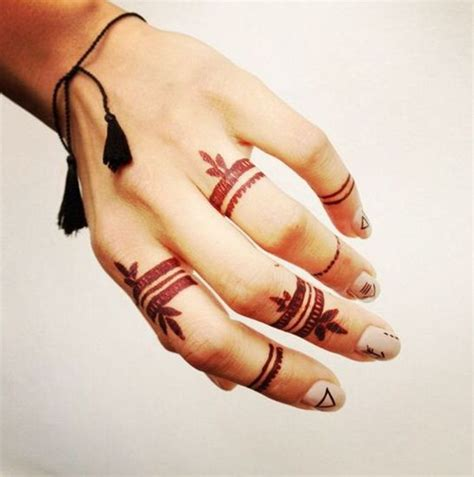 native american henna tattoo designs 105 ink designs for inspiration