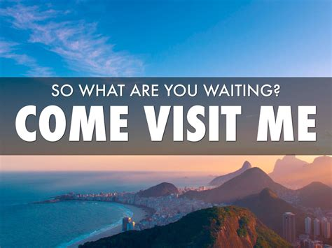 Come With Me Travel The Look by Brazil Cultural Ihtroduction Nkfust By