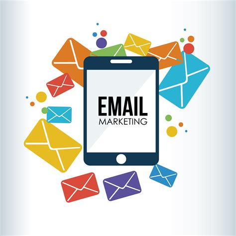 Email Marketing by Email Marketing Strategy Archives Mike Ncube Digital