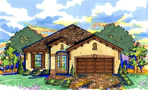 house plan 64638 at familyhomeplans com house plan 64638 at family home plans
