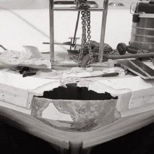 grote polyester boot onze werkplaats de plek voor polyester boten