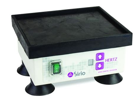 Vibrating Table by Small Vibrating Table Toc Laboratory