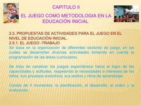 programacion anual de jec de educacion para el trabajo programacion anual de jec de educacion para el trabajo jec