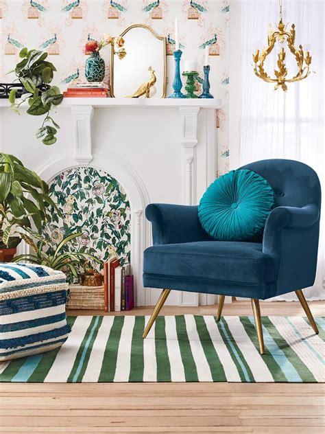 Sofas At Target by Living Room Furniture Target