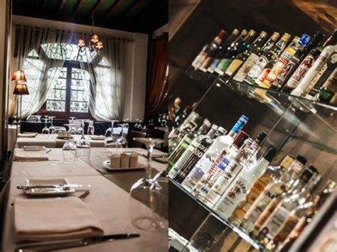 la salle 224 manger tunis restaurant avis num 233 ro de