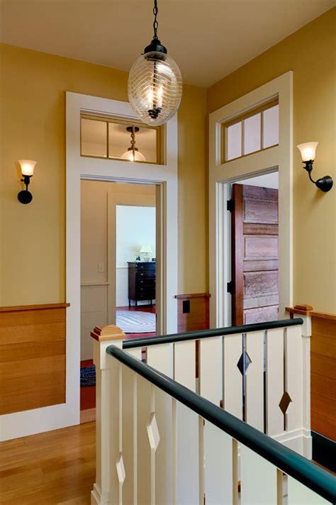 Transoms Above Interior Doors Interior Openings