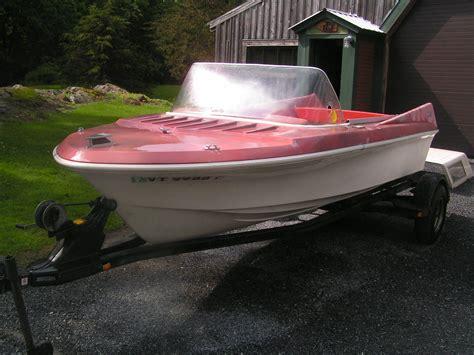 boat company cutter boat company tell city ia avon hardtop