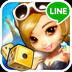 download game get rich mod unlimited diamond download line let s get rich v1 0 2 mod apk unlimited