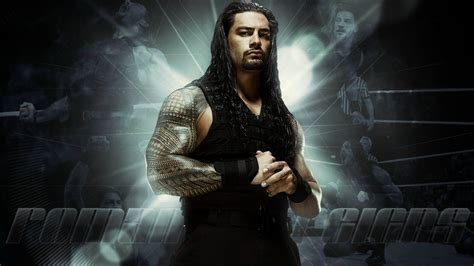 hd wallpapers for pc roman reigns wwe superstar roman reigns hd wallpapers hd wallpapers