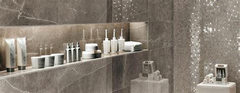 arredo bagno marmo arredo bagno in marmo design casa creativa e mobili