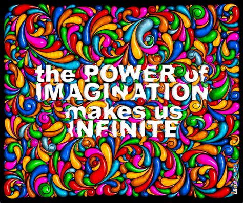 Power And Imagination scratch studio imagination studio