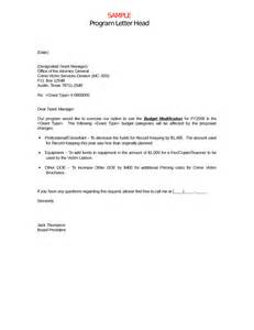 Practicum Cover Letter by 100 Practicum Cover Letter Image Collections Cover