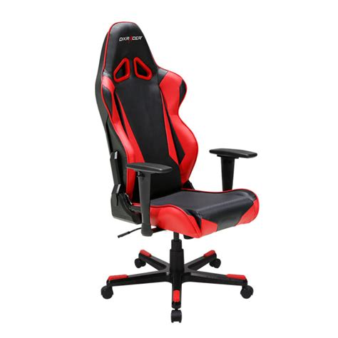gaming armchair oh rl1 nr racing series gaming chairs dxracer
