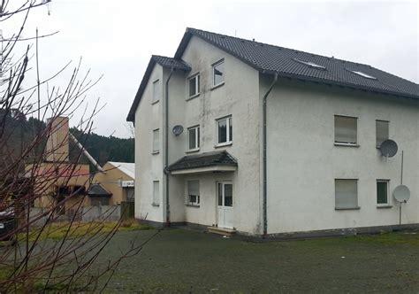 Haus Der Wohnkultur Sundern by Auch In Hachen Unterkunft F 252 R Fl 252 Chtlinge Gesucht