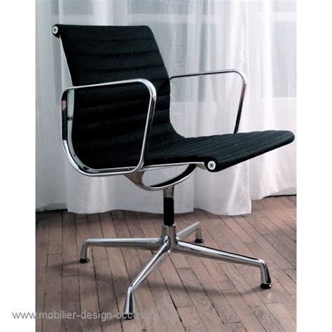 Fauteuil Herman Miller Occasion 3531 by Fauteuil Vitra Aluminium Chair Ea 108 Ch Eames Vitra