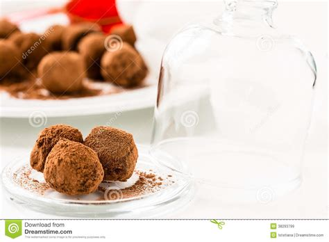Handmade Chocolate Truffles - chocolate truffles handmade chocolate truffle candies