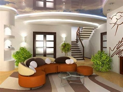 Living Room With Stairs Design Arredim Sht 235 Pie Some Of The Best Inviting Modern Living Rooms